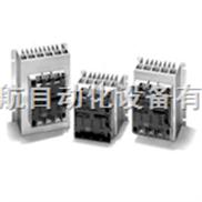 G3PB-2/-3-三相加热器用固态接触器