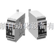G3ZA-多点电源控制器