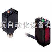 E3Z_Laser-放大器内置型激光光电传感器