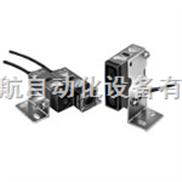 E3L-光电传感器