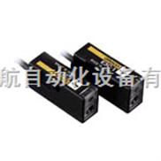 E3C-T1-对射型光电传感器