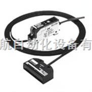 E3C-L11M-反射型光电传感器