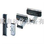 F3M-S-梳型光电传感器