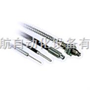E32-D82F-光电传感器
