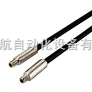 E32-L25T-光电传感器