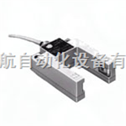 E3S-GS3E4-光电传感器