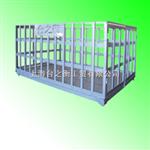 TCS-H 动物秤