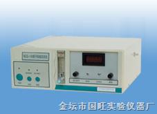 微控冷原子吸收测汞仪,冷原子吸收测汞仪,冷原子测汞仪