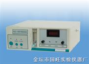 微控冷原子吸收測汞儀,冷原子吸收測汞儀,冷原子測汞儀
