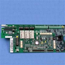 """""""ABB变频器控制板,ABB变频器电源板"""""""