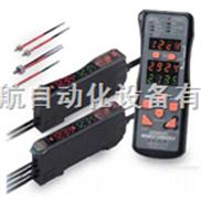 E3X-DA-S/MDA-光电传感器