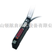 E3X-ZD-数字光纤传感器