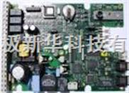ABB变频器维修,维修ABB变频器配件,ABB变频器备件