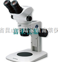 维修尼康显微镜