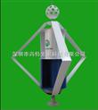 广东深圳垂直轴磁悬浮风力发电机批发