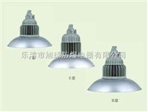防爆免维护节能LED灯 BAD84防爆节能灯 隔爆灯