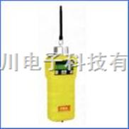 泵吸式五合一检测仪