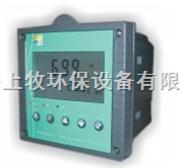 PH/ORP控制器/变速器