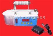 AZF-01型呼吸性粉尘采样器