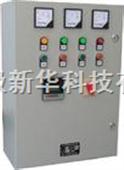 北京富士变频器维修基地,日立变频器维修,安川变频器维修