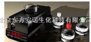 PC-2200激光颗粒计数器