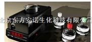 PC-2200激光顆粒計數器