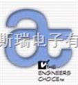 供应代理ATC电容100B8R2JT500X