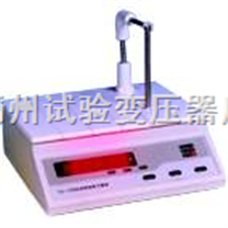 YG108R系列线圈圈数测量仪