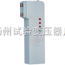 PDT-2A便携式电机短路测试仪