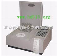 XA118LY-C1-COD快速测定仪