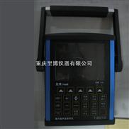 沈阳TUD210金属探伤仪