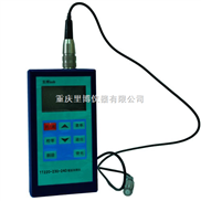 TT220-沈阳TT220磁性测厚仪|漆膜测厚仪