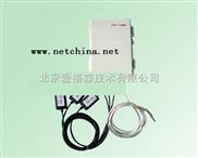 QS4D-JL-01-多点土壤温湿度记录仪