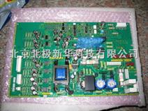 富士变频器电源板-控制板-驱动板-CPU板