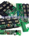 """""""富士变频器控制板""""""""富士变频器驱动板""""""""富士变频器电源板""""-""""富士变频器配件""""·"""