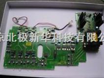 西门子变频器驱动板,电源板,变频器控制板