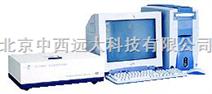 多功能红外测油仪(主机+联想台式电脑!) /