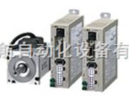 SMARTSTEP2系列 AC伺服电机/驱动器