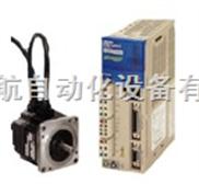 SMARTSTEP A系列伺服电机/驱动器