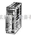 OMNUC W 系列AC伺服电机/驱动器