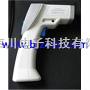 RY.11-63A-人体红外测温仪