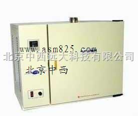电热干燥箱 型号:YA1-JSQ1205 库号:M390357