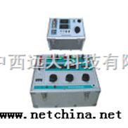 热继电器测试仪 型号:SFD27-SF-3R 库号:M42453