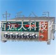 CN65M/XKE-8(-直流信号发生器(停产)