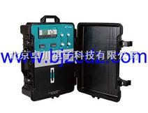 便携式湿度发生器