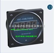 电子转速表 型号:ZN95-XMZ-42B库号:M360158