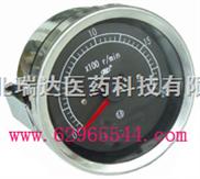 电子转速表(国产) 型号:CYJ23-BJS100库号:M332832