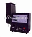 钾钠锂钙浓度测定仪(火焰光度计) 型号:NJY9-FP6400 库号:M356747