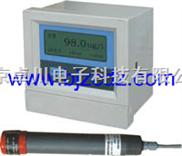 ST.43-DO-01-工业溶氧分析仪