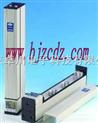 LZ.19-11-高精度柱温箱